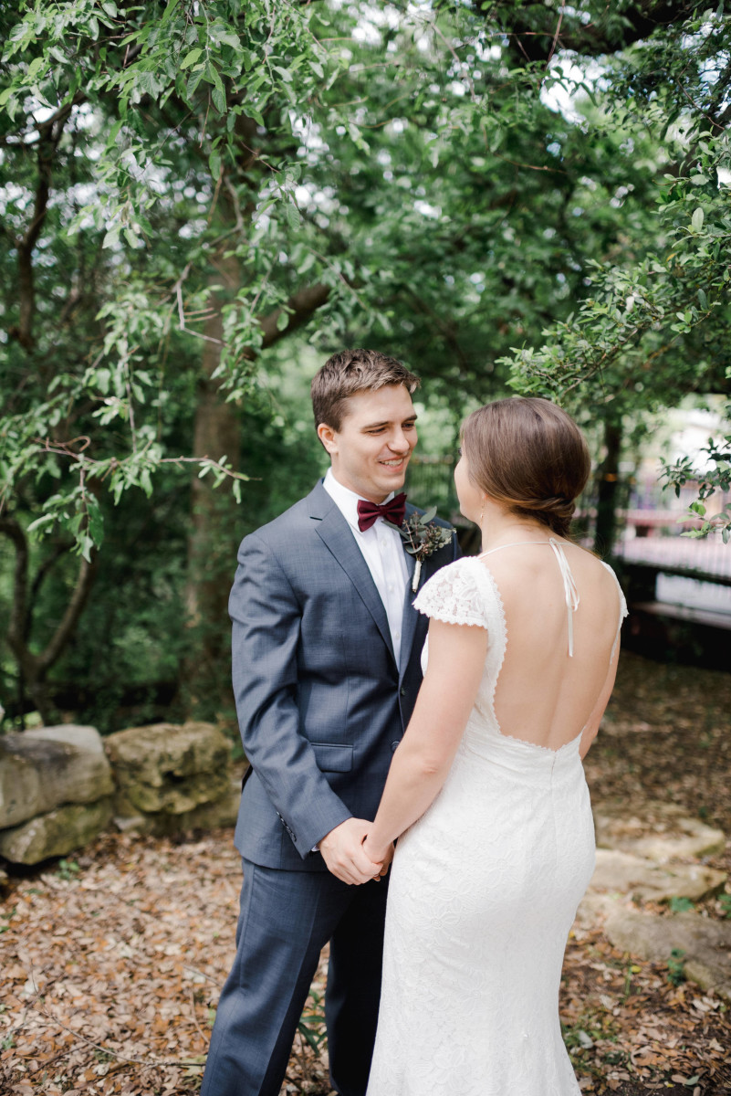 LMP_K&A Wedding_0242
