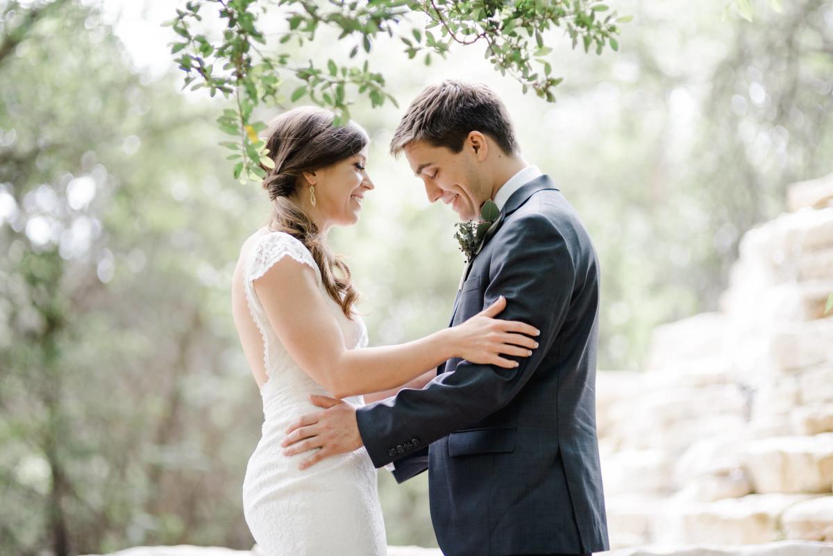 LMP_K&A Wedding_0244