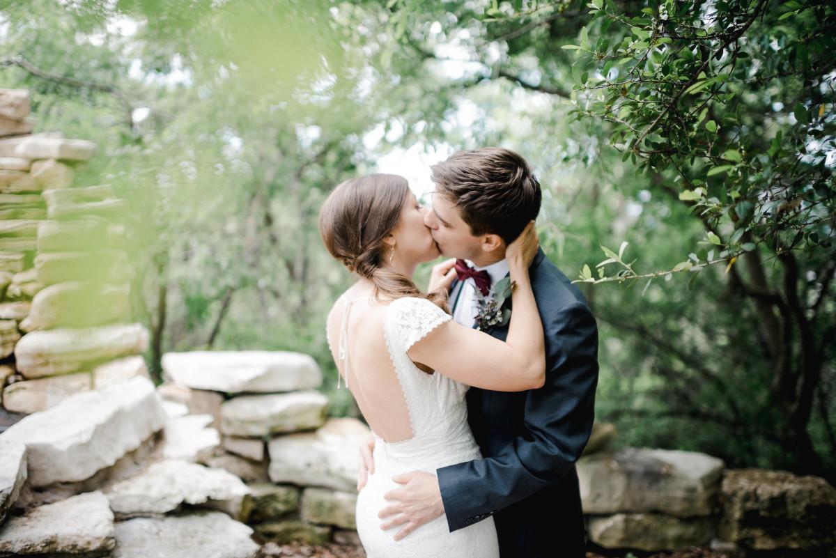 LMP_K&A Wedding_0255