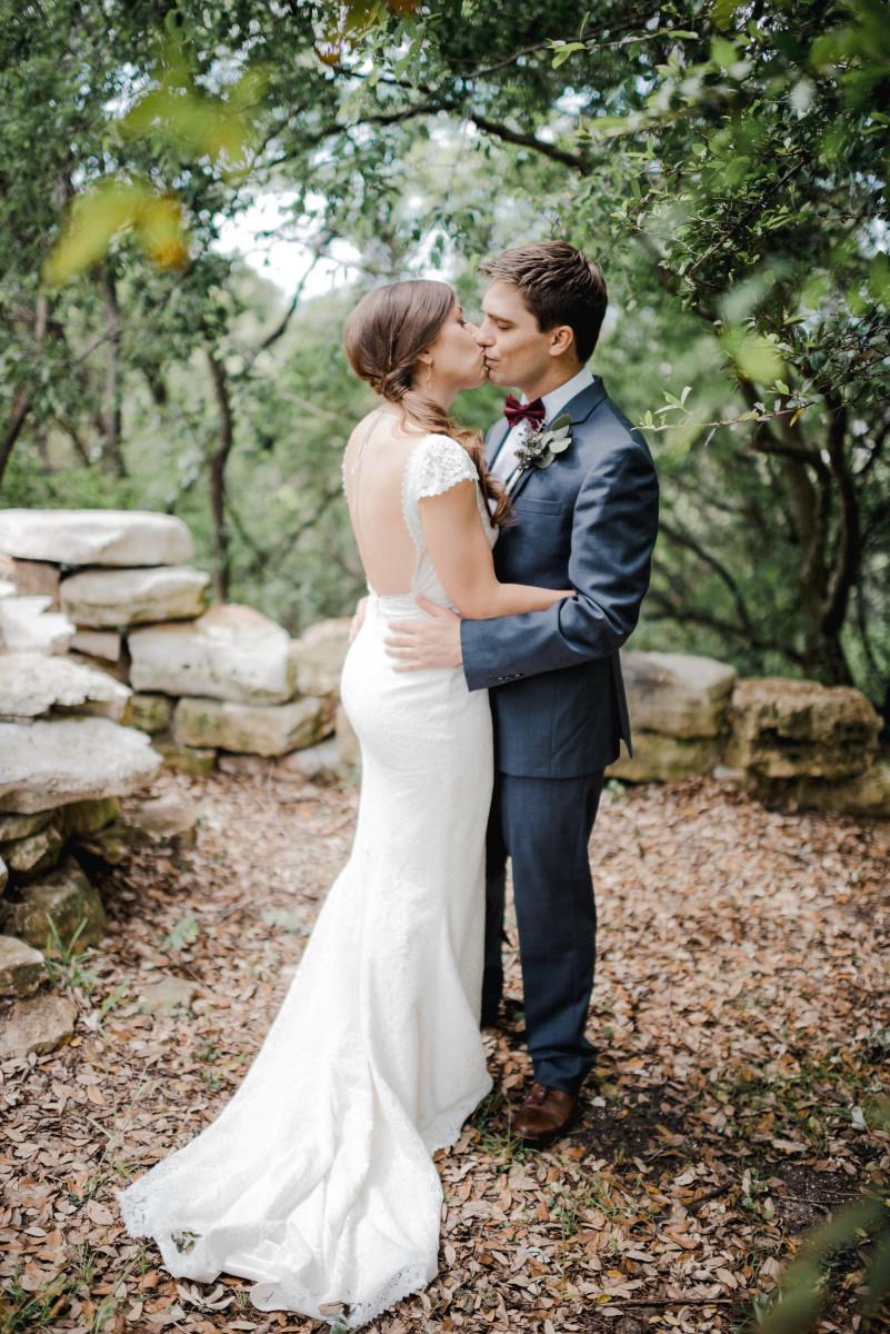 LMP_K&A Wedding_0265