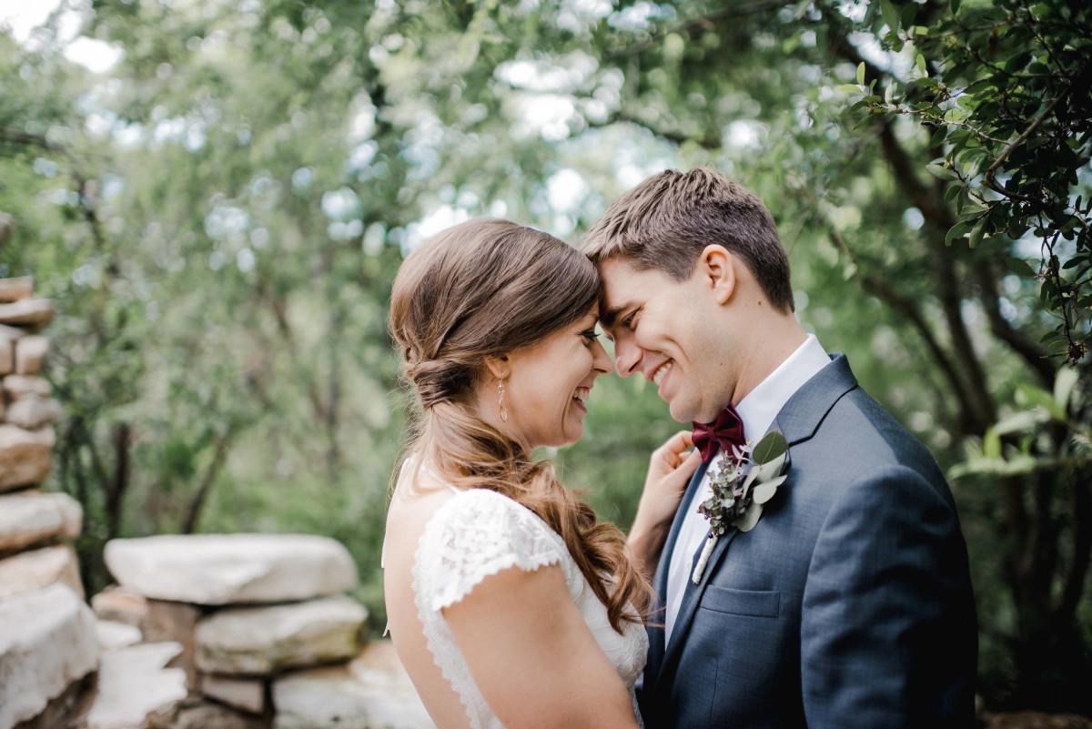 LMP_K&A Wedding_0266