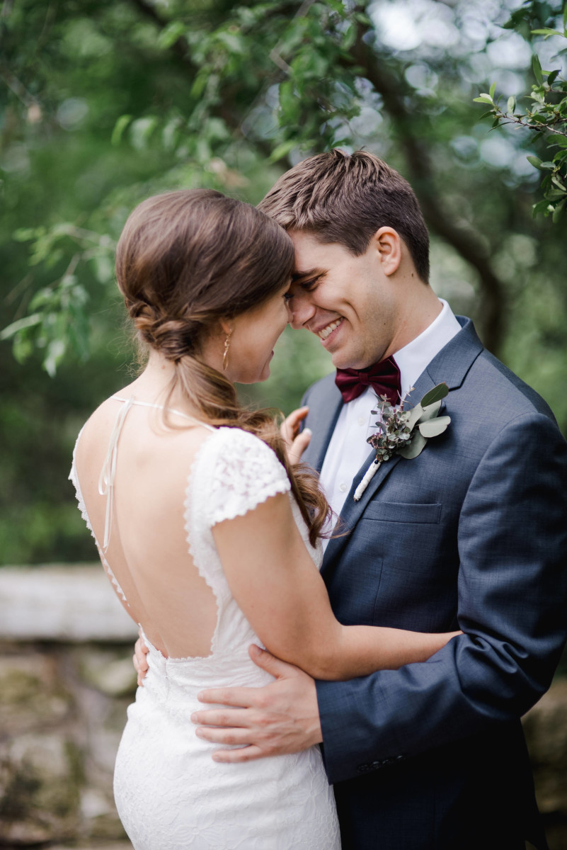 LMP_K&A Wedding_0270
