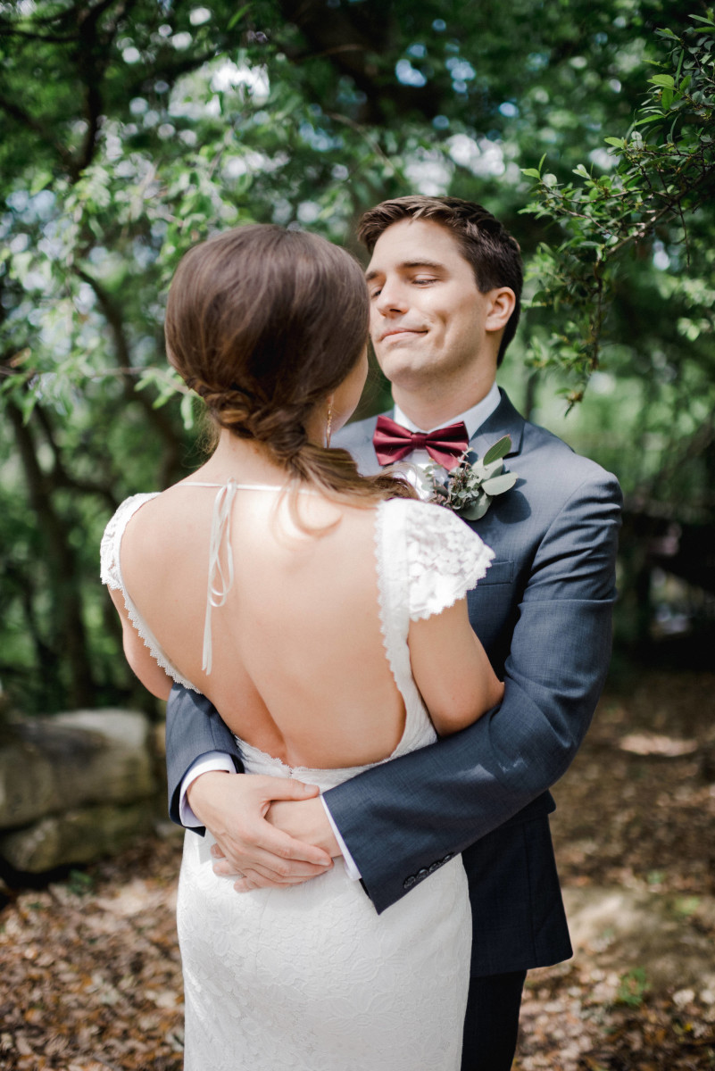 LMP_K&A Wedding_0277