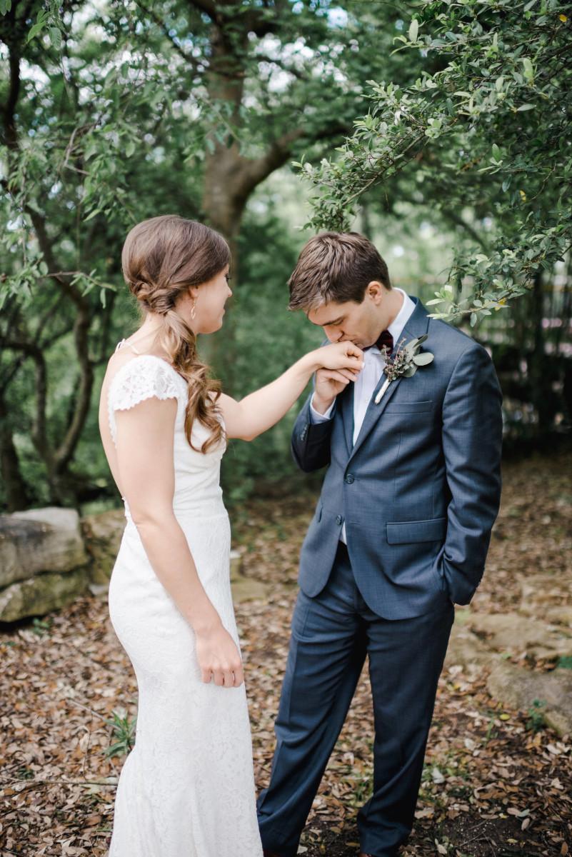 LMP_K&A Wedding_0279
