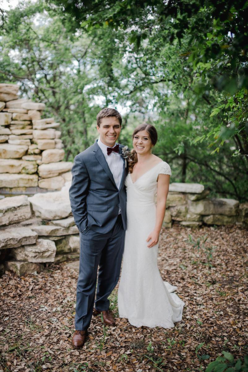 LMP_K&A Wedding_0283