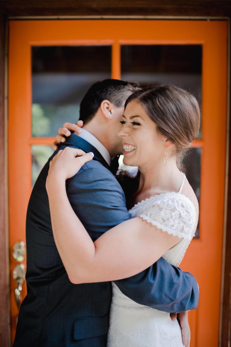 LMP_K&A Wedding_0291