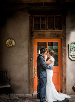LMP_K&A Wedding_0300