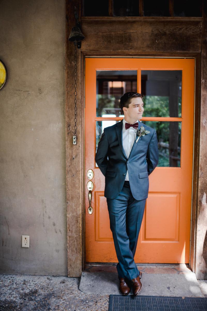 LMP_K&A Wedding_0303