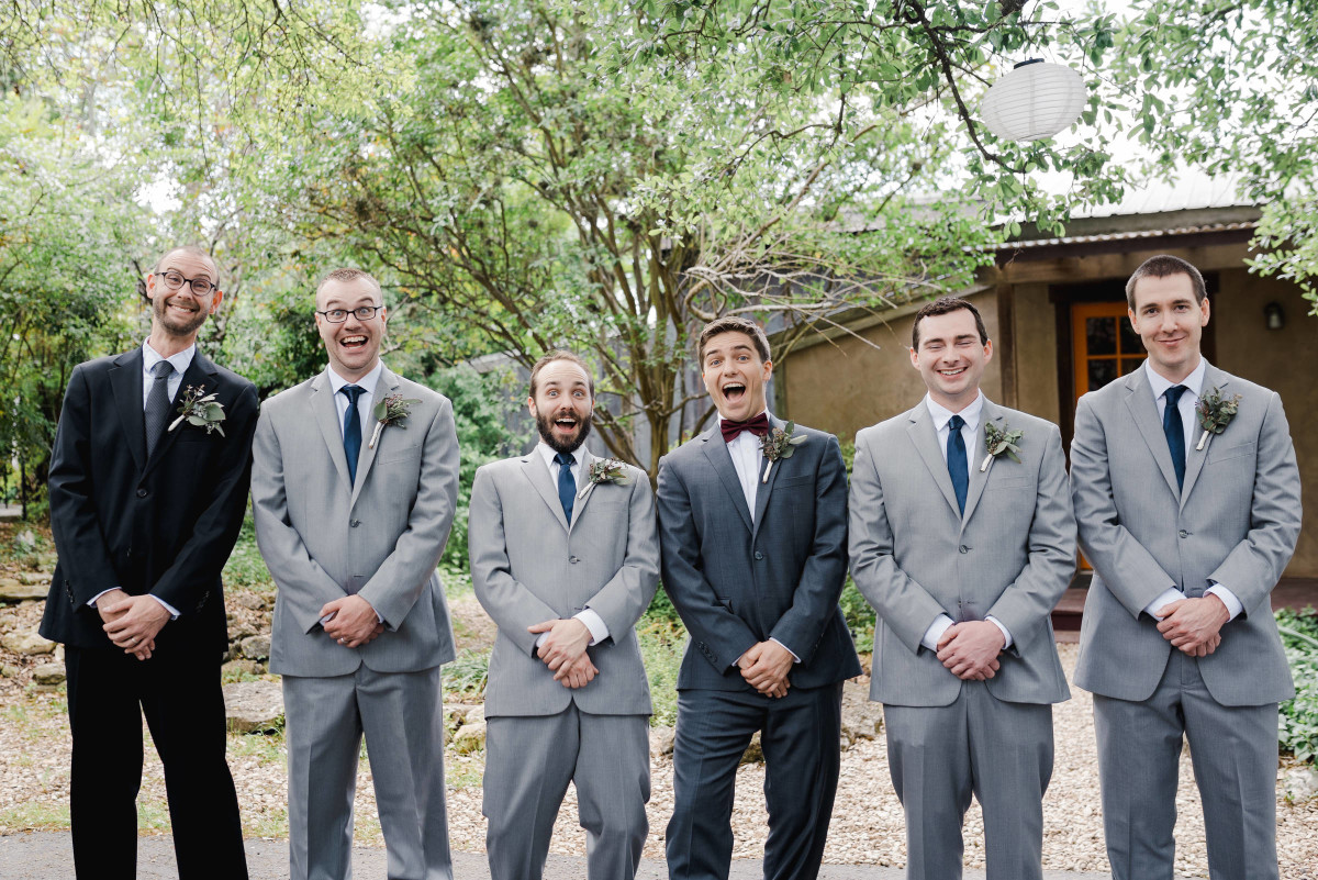 LMP_K&A Wedding_0325
