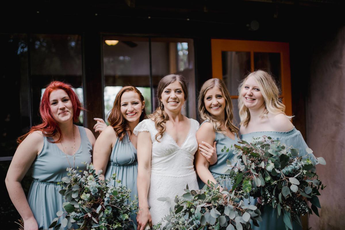 LMP_K&A Wedding_0327