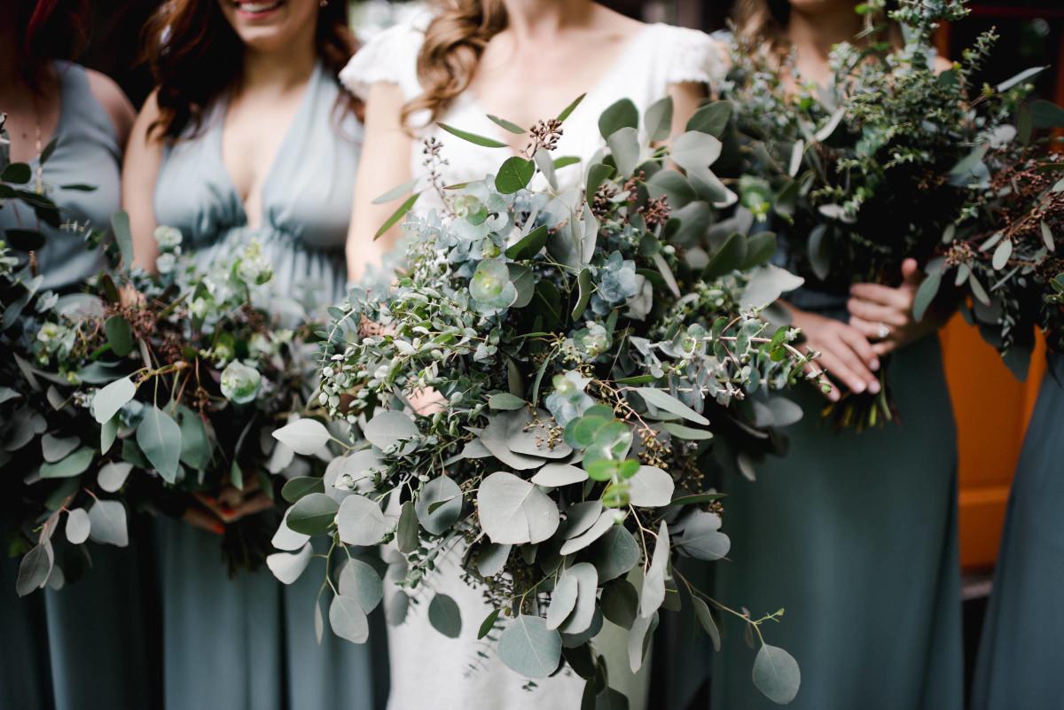 LMP_K&A Wedding_0329