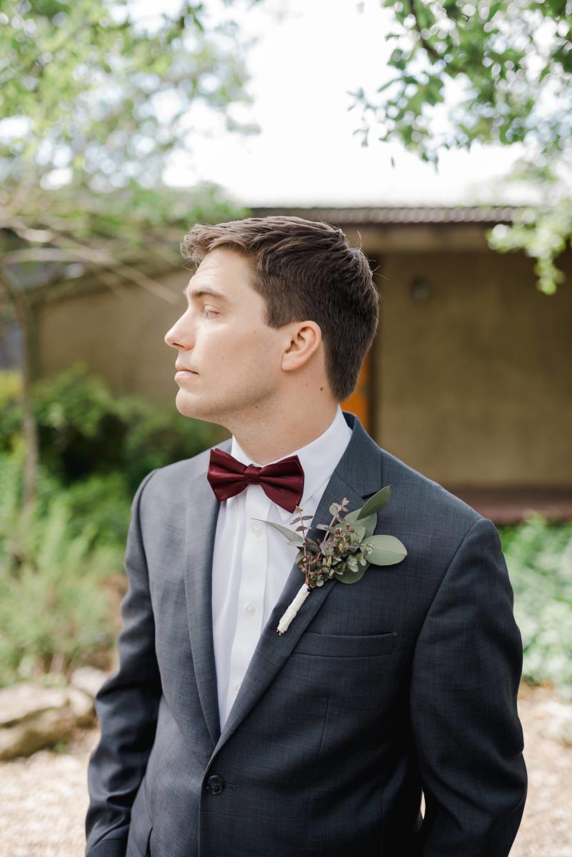 LMP_K&A Wedding_0337