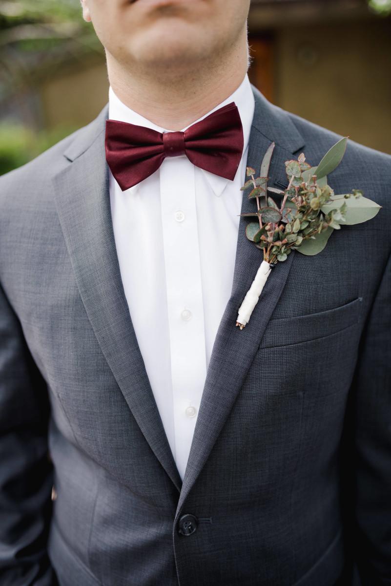 LMP_K&A Wedding_0338