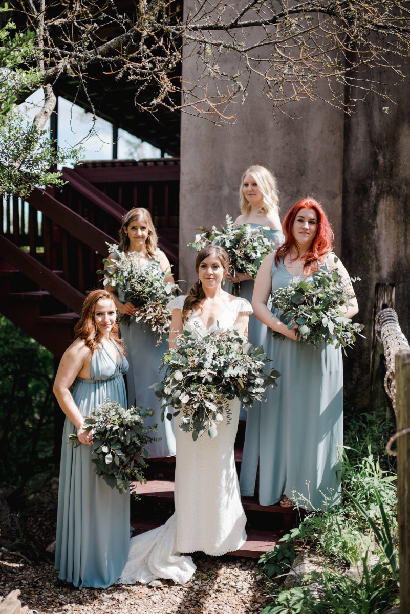 LMP_K&A Wedding_0344