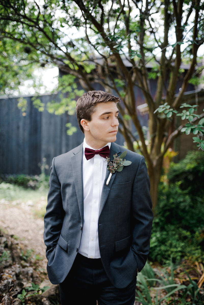 LMP_K&A Wedding_0350
