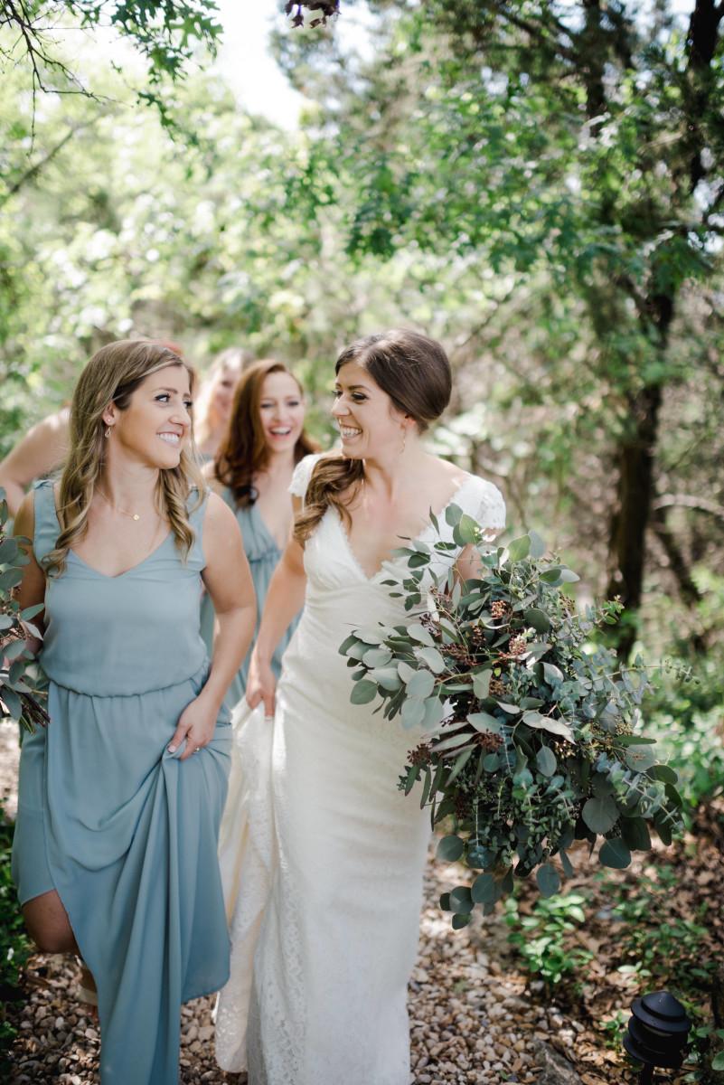 LMP_K&A Wedding_0355