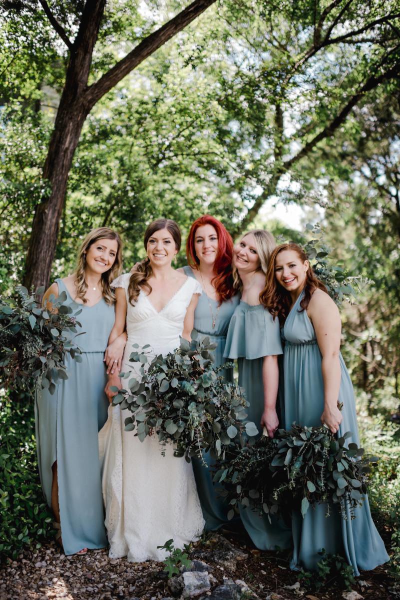 LMP_K&A Wedding_0363