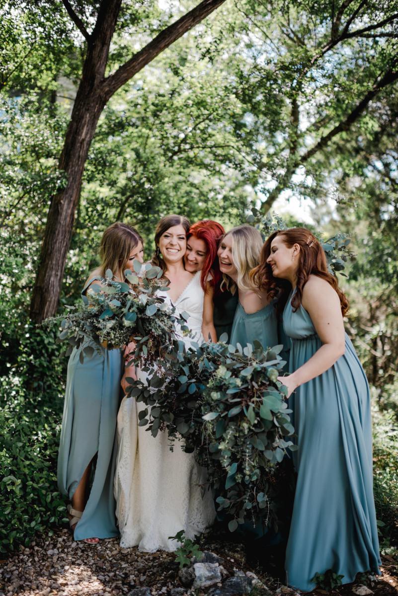 LMP_K&A Wedding_0366