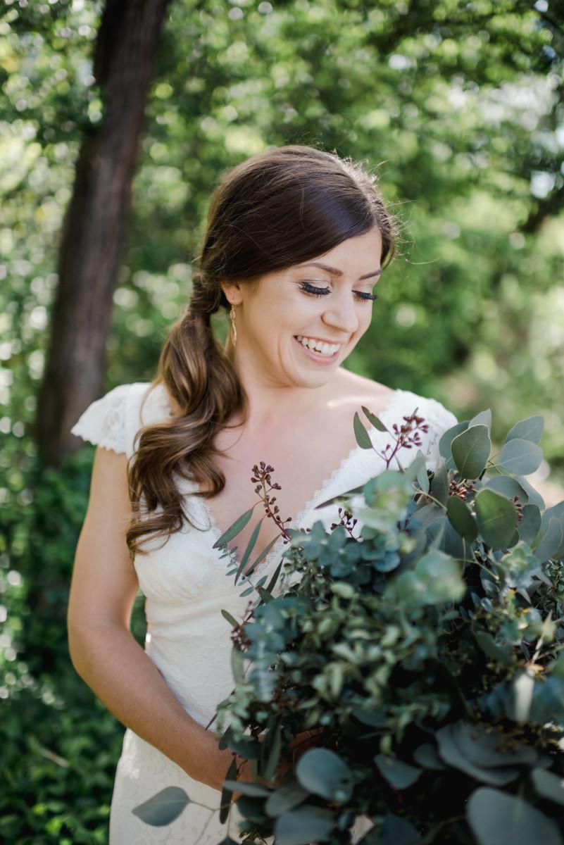 LMP_K&A Wedding_0419