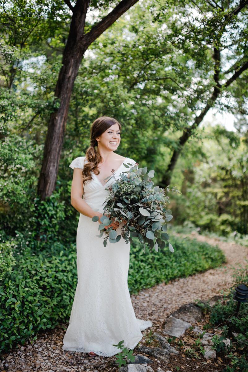LMP_K&A Wedding_0424