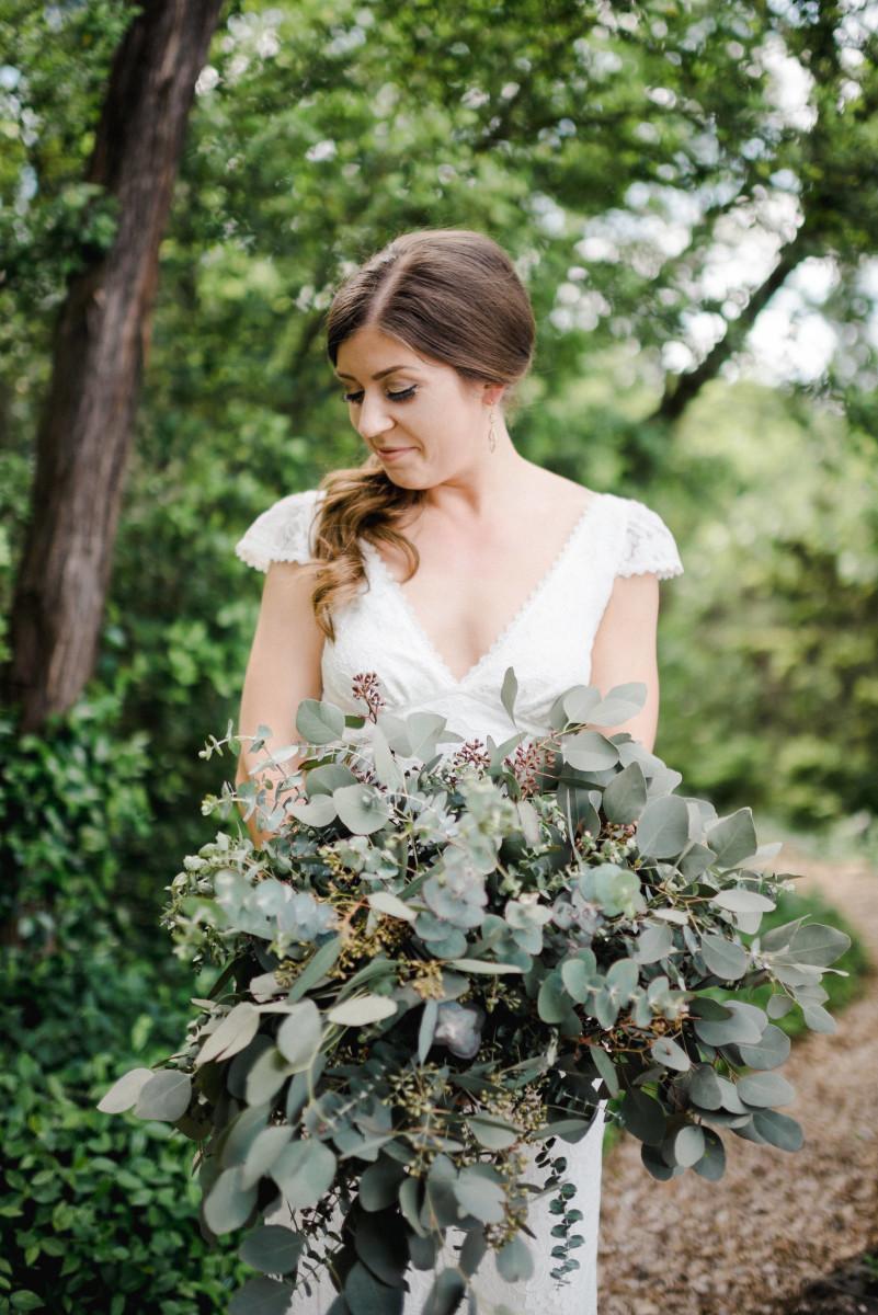 LMP_K&A Wedding_0430
