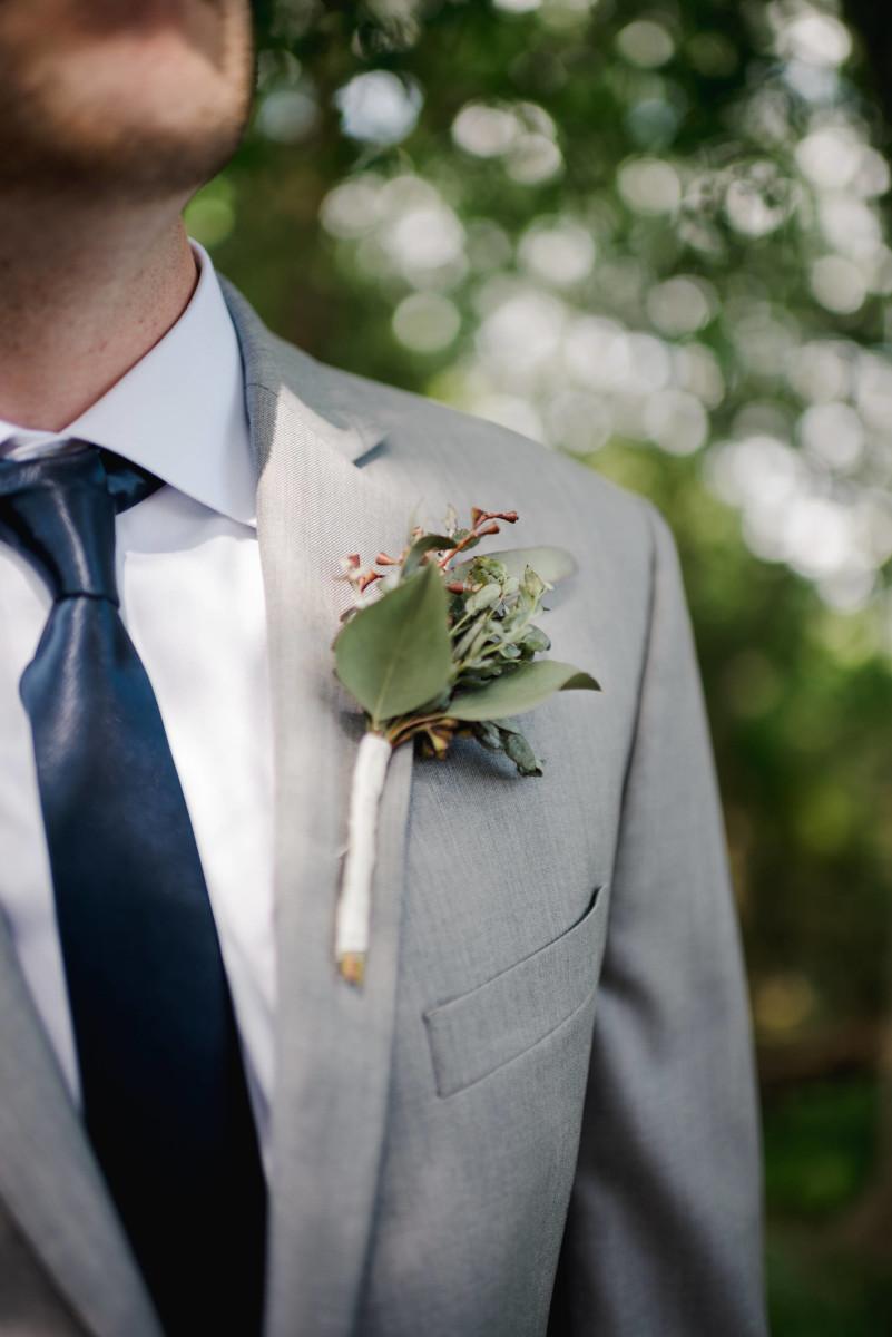 LMP_K&A Wedding_0440