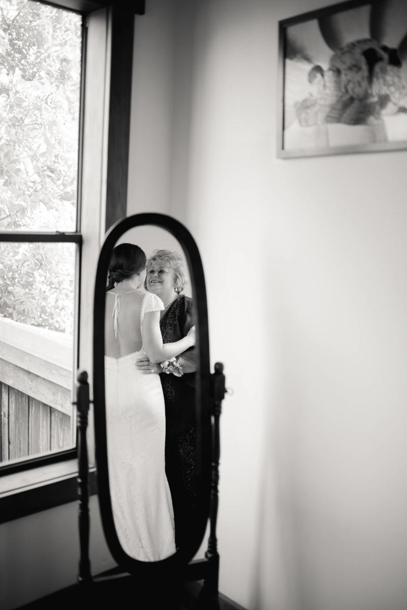 LMP_K&A Wedding_0453