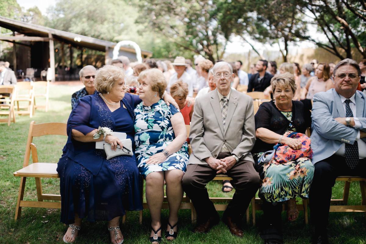 LMP_K&A Wedding_0494