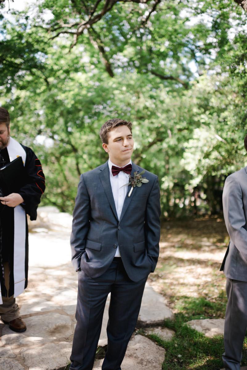 LMP_K&A Wedding_0501