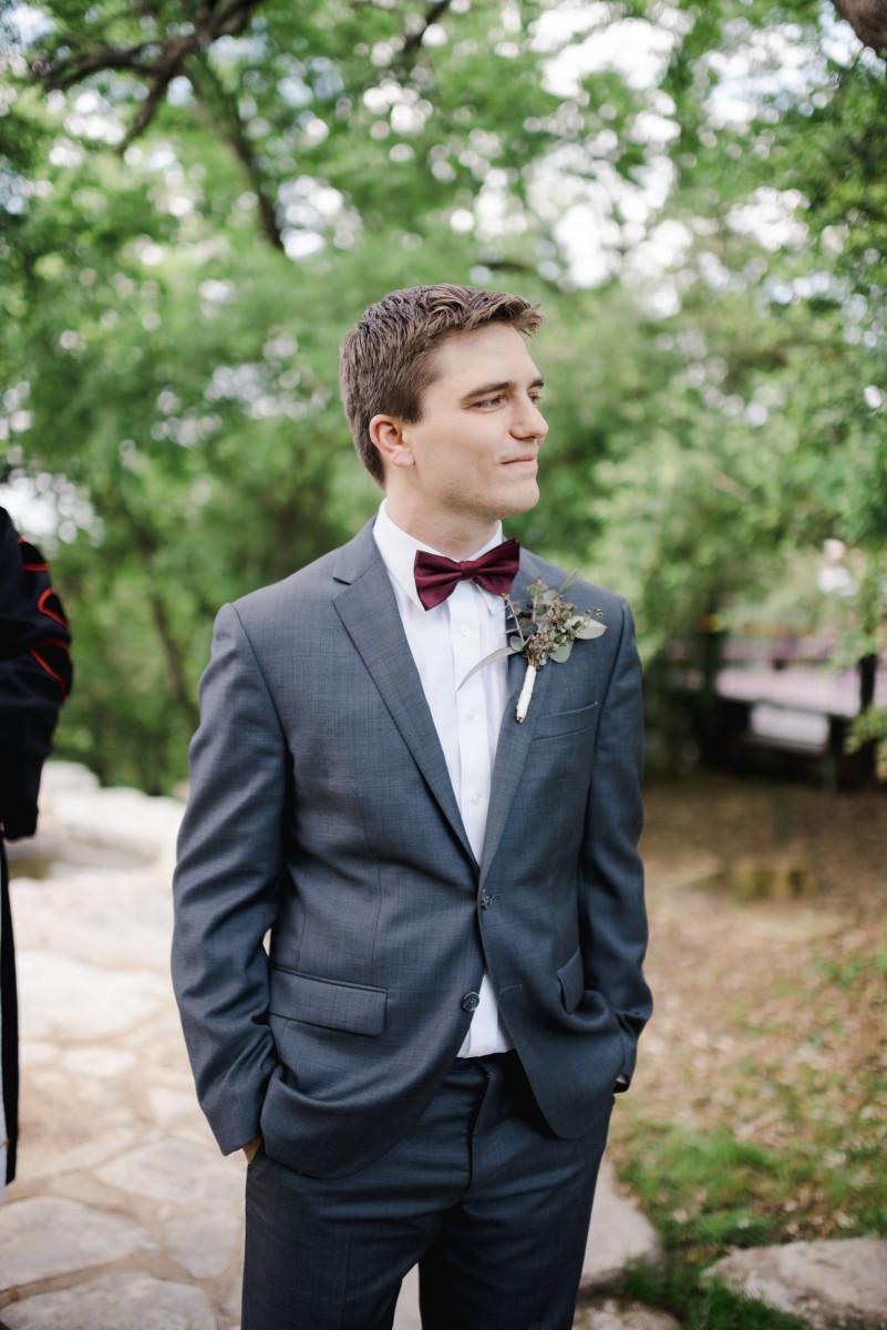 LMP_K&A Wedding_0514