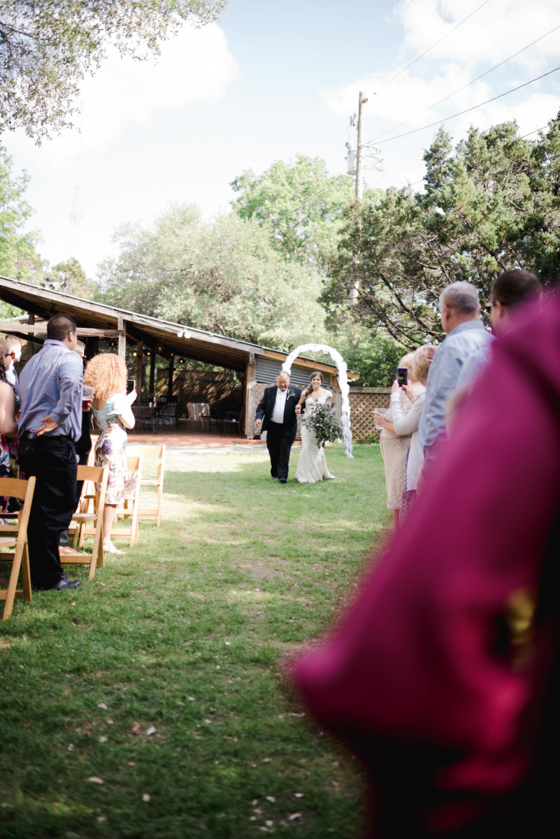 LMP_K&A Wedding_0515