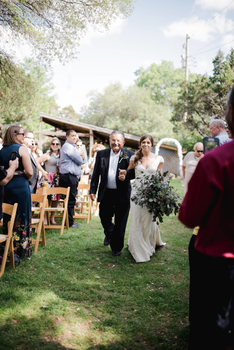 LMP_K&A Wedding_0519