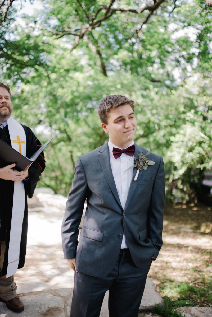 LMP_K&A Wedding_0522