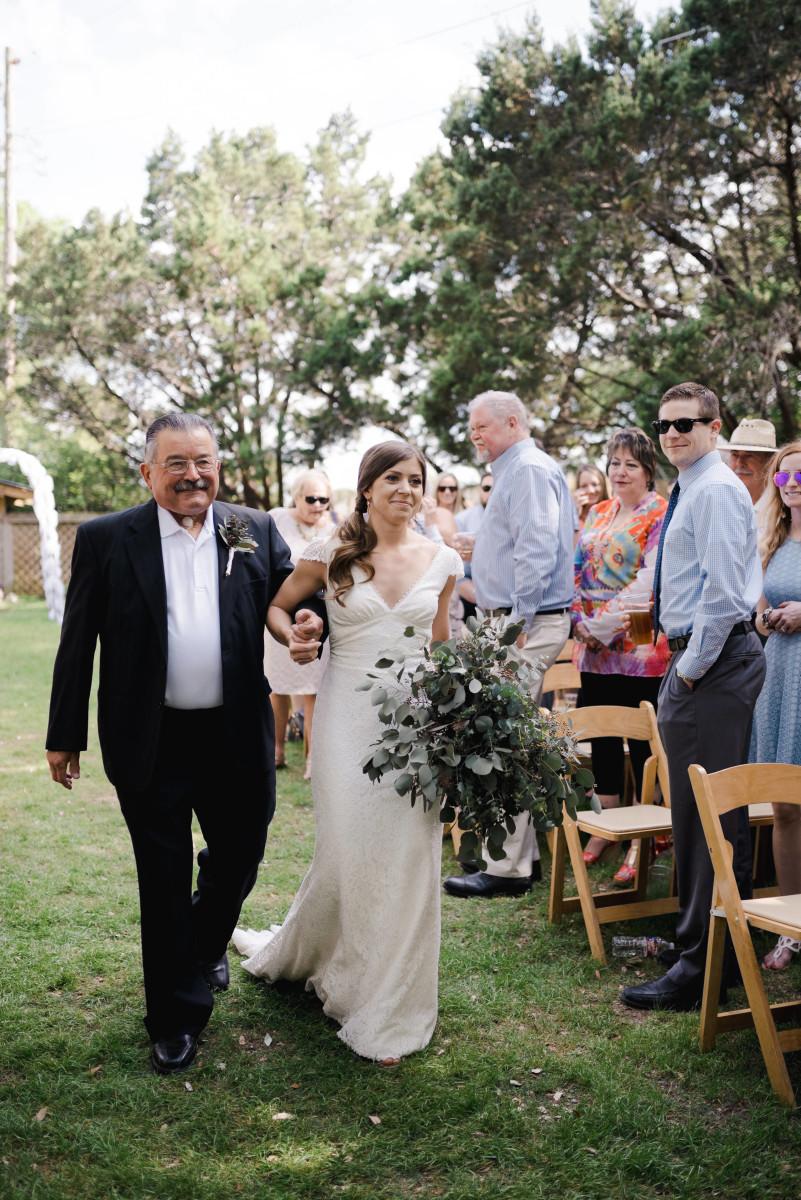 LMP_K&A Wedding_0523
