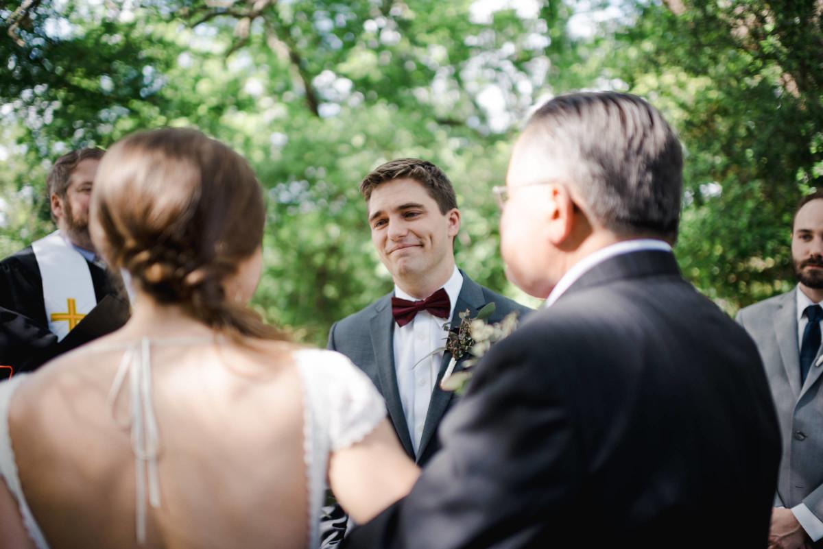 LMP_K&A Wedding_0528
