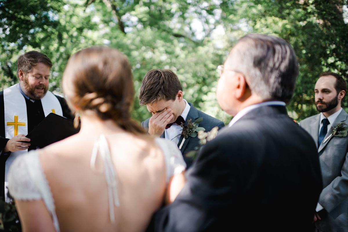 LMP_K&A Wedding_0532