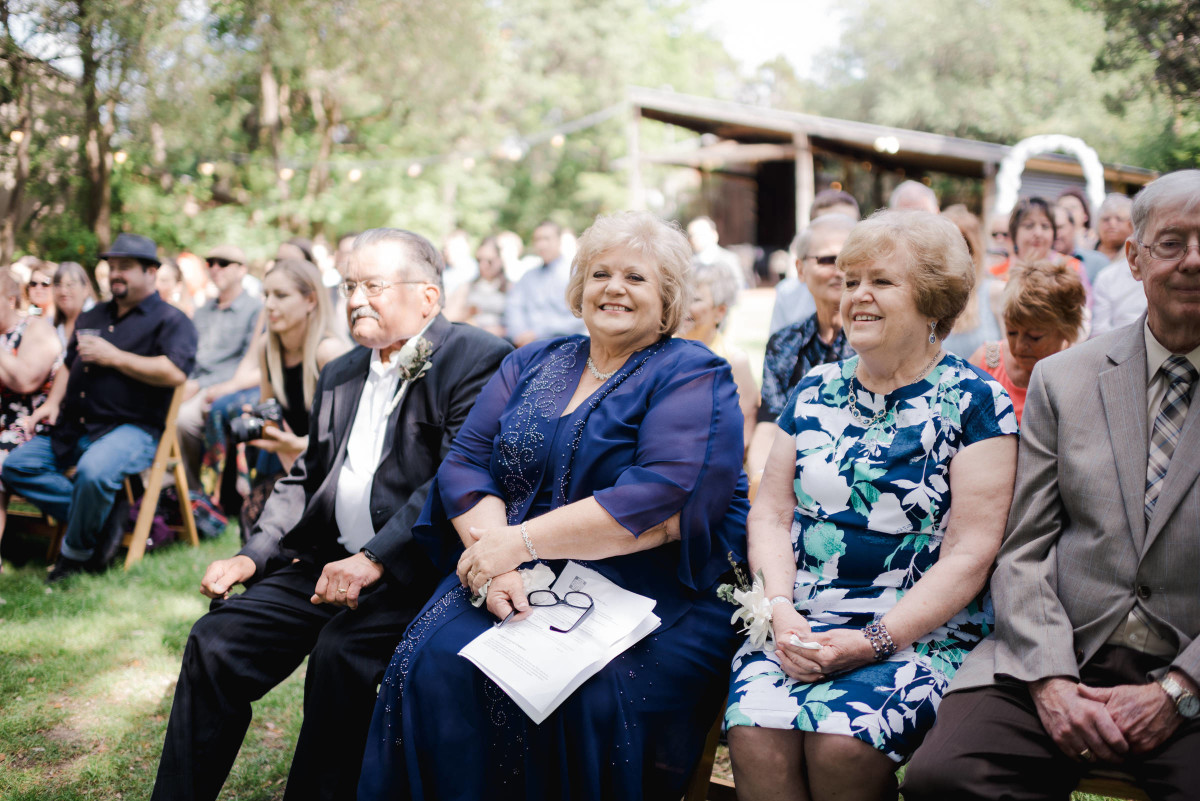LMP_K&A Wedding_0541