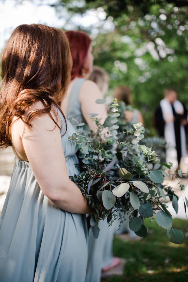 LMP_K&A Wedding_0544