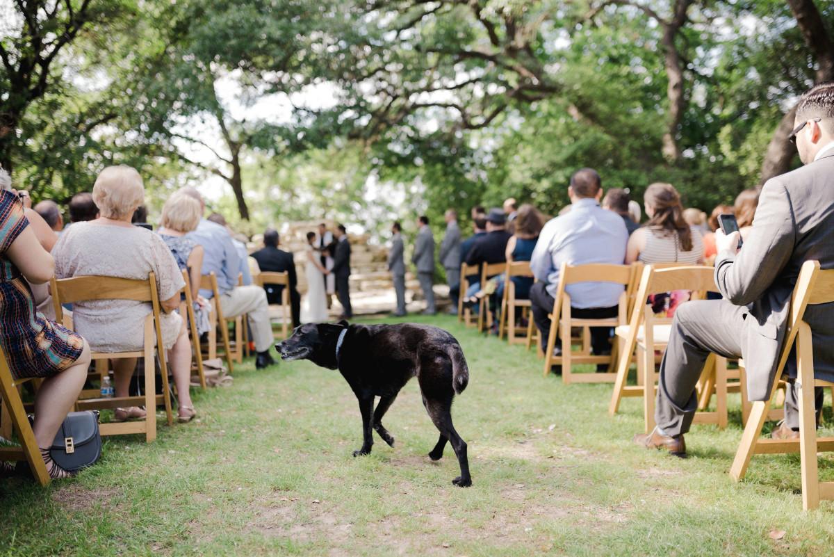 LMP_K&A Wedding_0547