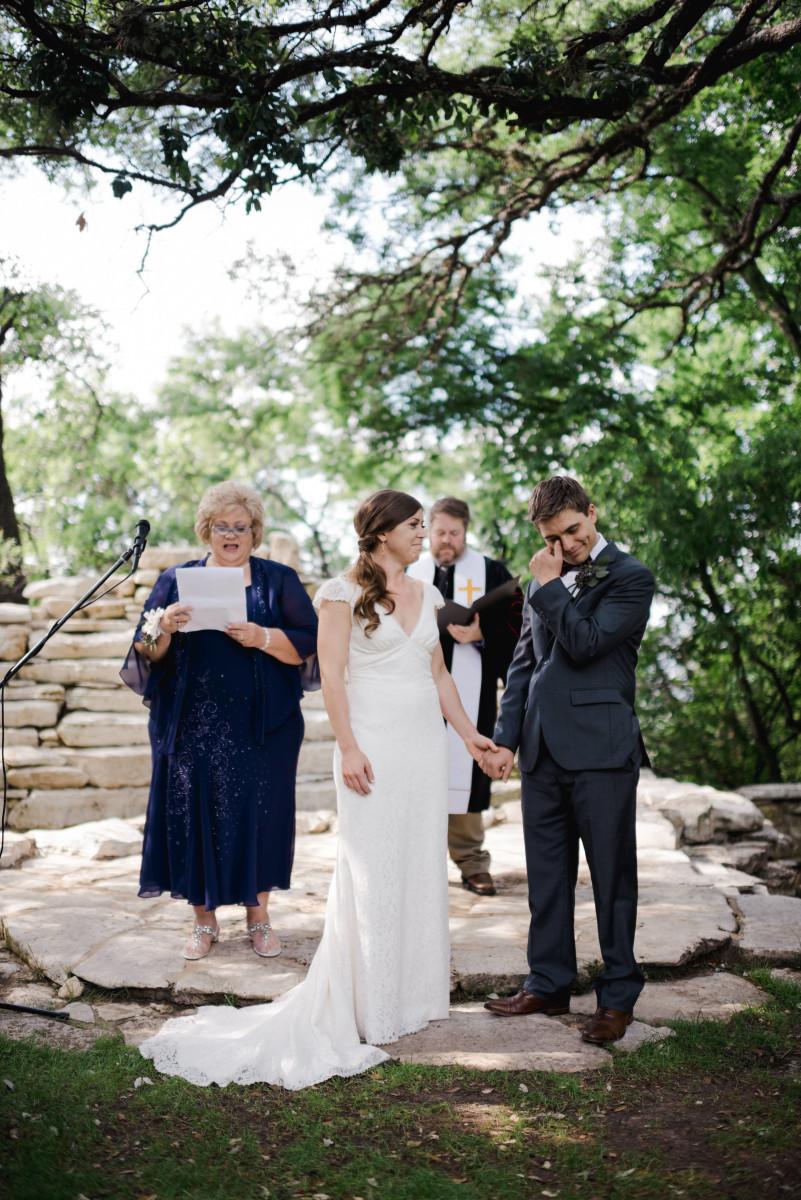 LMP_K&A Wedding_0553