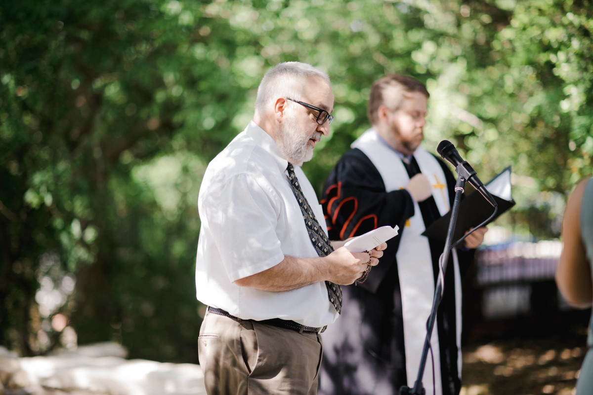 LMP_K&A Wedding_0559