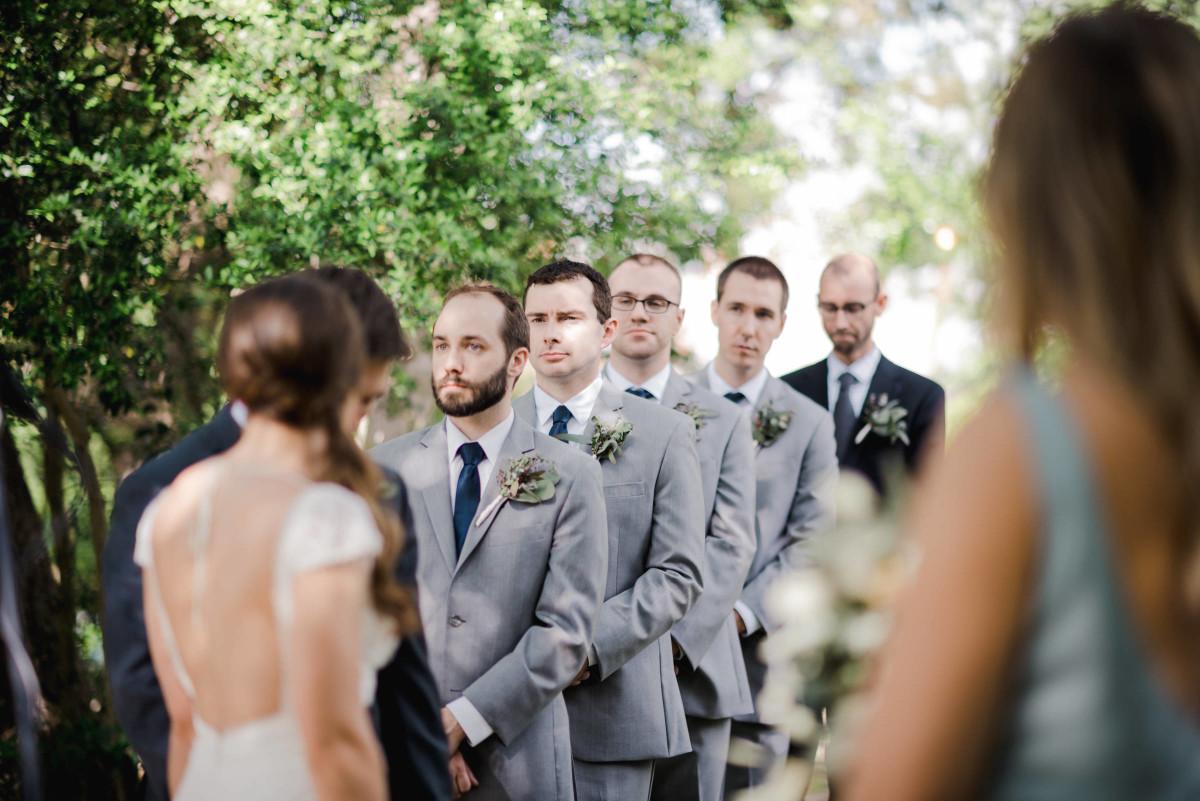 LMP_K&A Wedding_0560