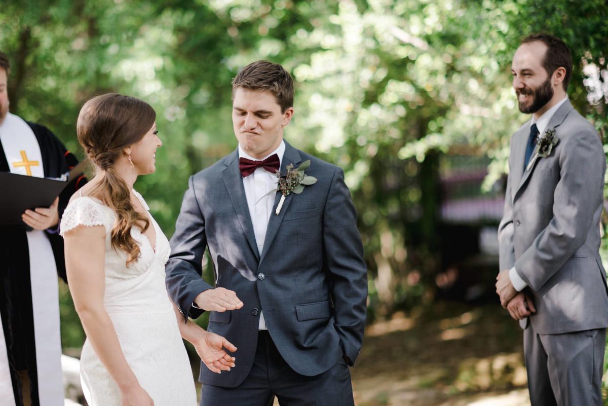 LMP_K&A Wedding_0562