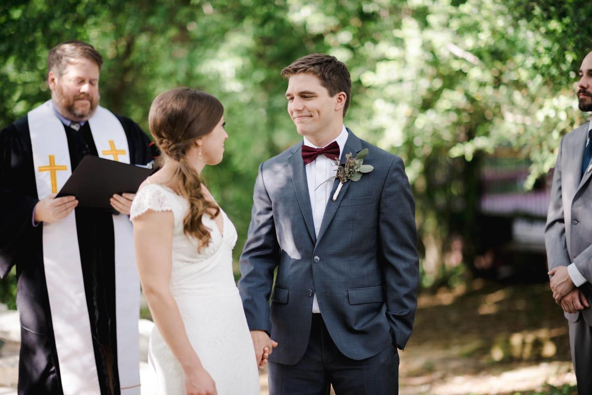 LMP_K&A Wedding_0563