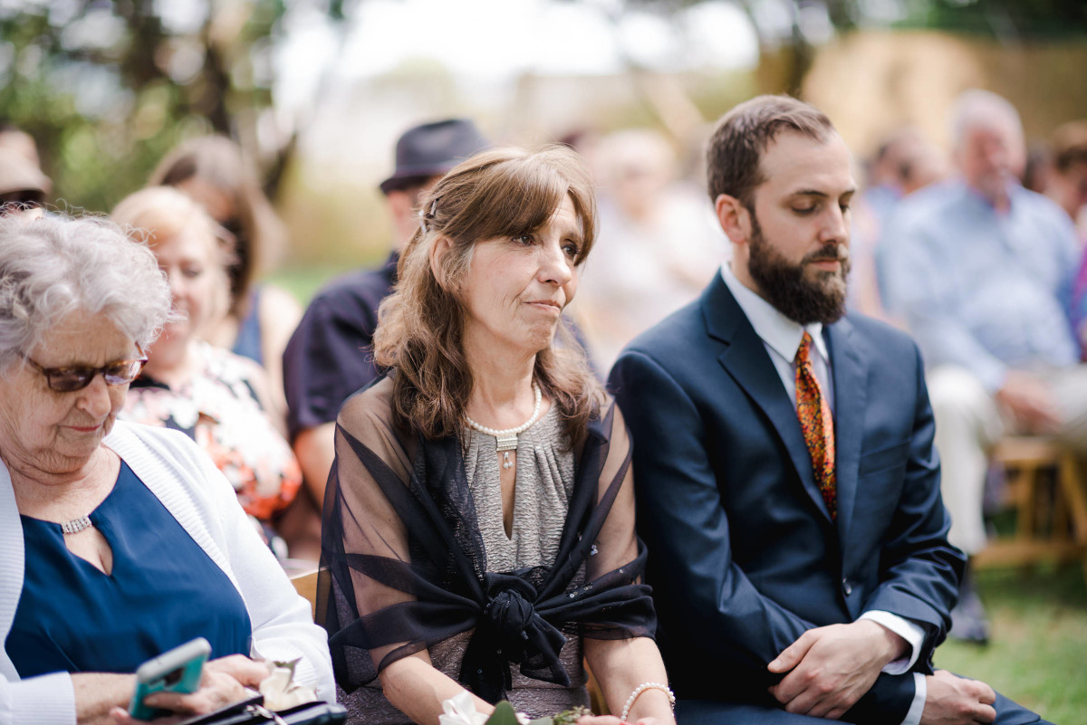 LMP_K&A Wedding_0565