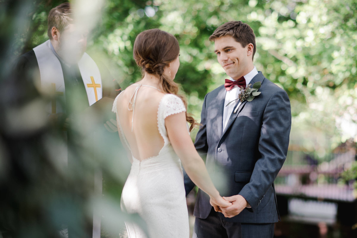 LMP_K&A Wedding_0575