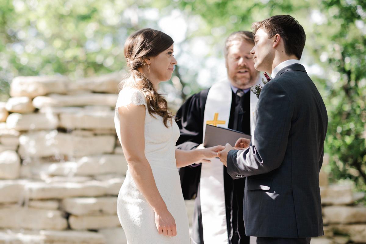 LMP_K&A Wedding_0585