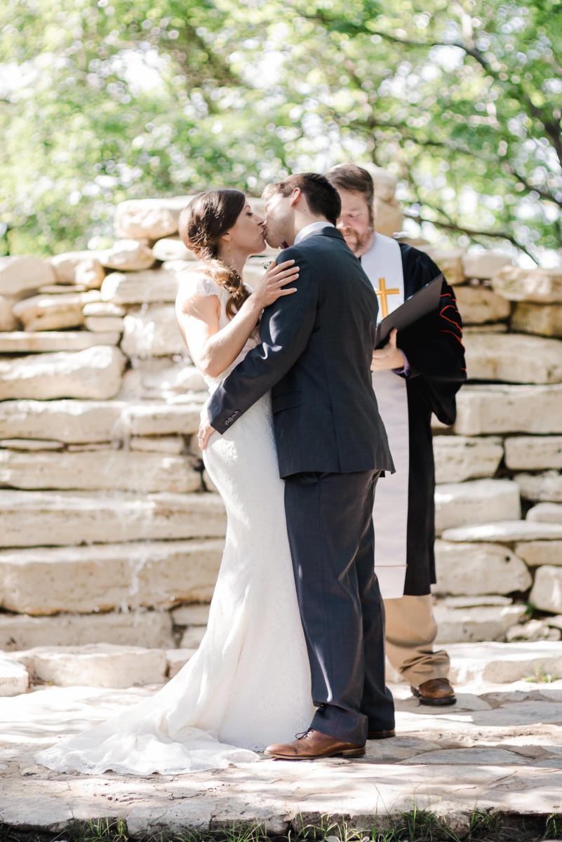 LMP_K&A Wedding_0592