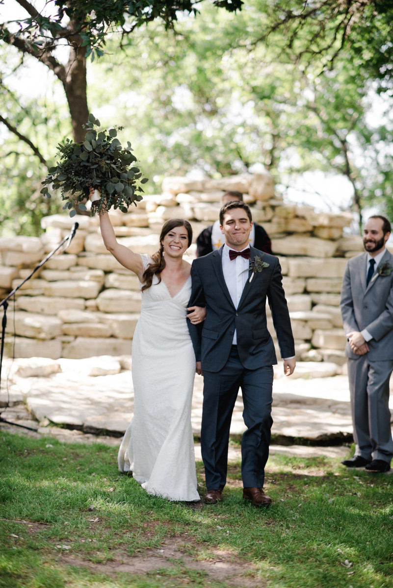 LMP_K&A Wedding_0594