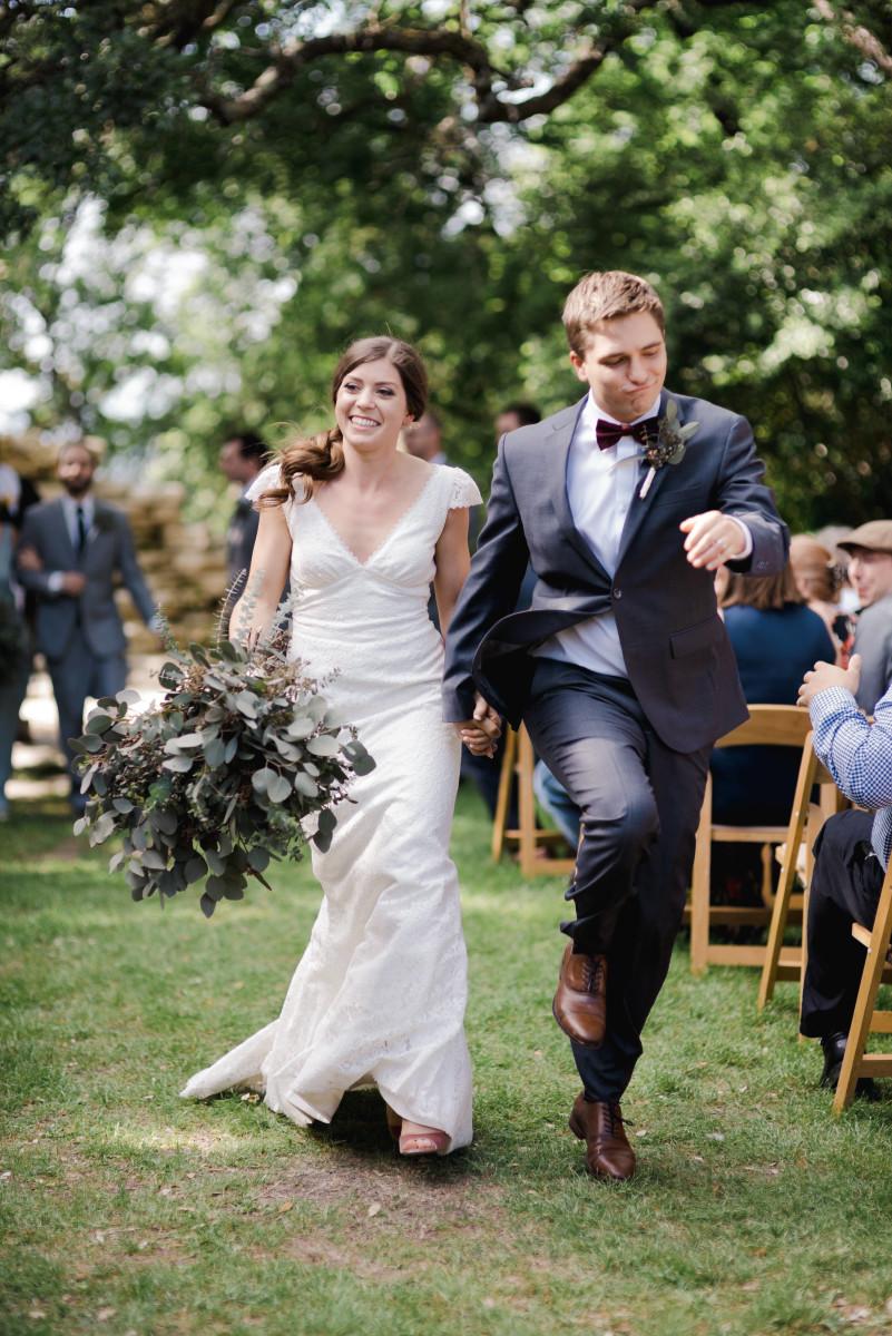 LMP_K&A Wedding_0600